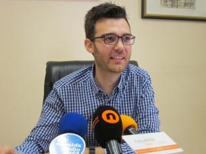 Ayuntamiento de Novelda IMG_7065-300x225 El Ayuntamiento decide resolver el contrato para la redacción del Plan General
