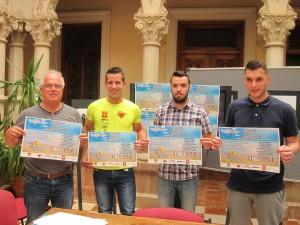 Ayuntamiento de Novelda IMG_7341-300x225 Semanas de Ocio y Tiempo Libre en el Casal de la Joventut
