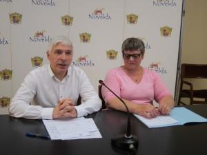 Ayuntamiento de Novelda IMG_7380-300x225 El pleno aprobará la nueva Ordenanza General de Subvenciones