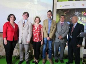 Ayuntamiento de Novelda IMG_7492-300x225 Novelda acoge la presentación de la primera Cátedra de Enoturismo en la universidad española