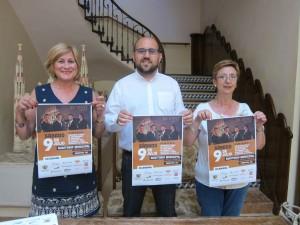 Ayuntamiento de Novelda IMG_7616-300x225 Concierto de In Vivo Liric Pop a beneficio de la Asociación de Alzheimer