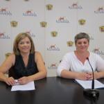 Ayuntamiento de Novelda IMG_7667-150x150 Se crea la Comisión Municipal de Drogodependencias