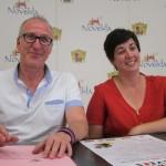 Ayuntamiento de Novelda IMG_7702-150x150 Novelda acoge el V Encuentro de Archiveros de la Comunitat Valenciana