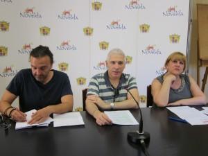 Ayuntamiento de Novelda IMG_8068-300x225 El equipo de gobierno considera que a cambiado el rumbo de la gestión económica del Ayuntamiento