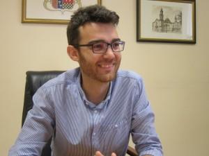 Ayuntamiento de Novelda IMG_8155-300x225 El Ayuntamiento de Novelda apuesta por convertirse en administración electrónica 3.0