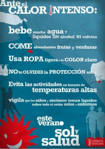 "Ayuntamiento de Novelda Cartel-Ola-de-CAlor-212x300 Campaña ""Ola de Calor"""