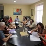 Ayuntamiento de Novelda IMG_8552-150x150 La Junta Técnica de Seguridad se reúne para cerrar preventivos y actuaciones durante las fiestas
