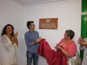 Ayuntamiento de Novelda IMG_8635-300x225 El alcalde inaugura la nueva sede de Oasis Salud Mental