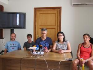 Ayuntamiento de Novelda IMG_8909-300x225 Más de veinte menores en riesgo de exclusión han participado en los campus de verano becados por las entidades gestoras