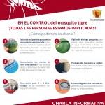 Ayuntamiento de Novelda charla-mosquito-150x150 Charla para la prevención del Mosquito Tigre