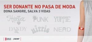 Ayuntamiento de Novelda donacion_img_cas-300x137 Ser donanate no pasa de moda. Dona sangre, salva 3 vidas.
