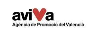 Ayuntamiento de Novelda AVIVA-45 Cursos de Valencià 2016/17