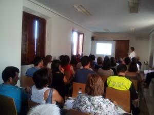 Ayuntamiento de Novelda Admón.-Electrónica-300x225 Los técnicos municipales comienzan a formarse en la administración electrónica