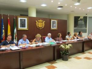 Ayuntamiento de Novelda IMG_0136-300x225 El pleno aprobará la modificación de la Tasa por Recogida de Residuos y el Impuesto de Plusvalía