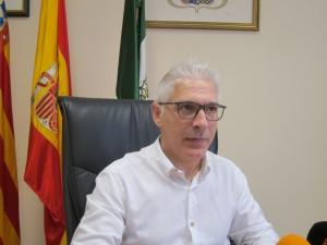 Ayuntamiento de Novelda IMG_0332-300x225 El Ayuntamiento rebajará el tipo impositivo del IBI para compensar el incremento de la base imponible