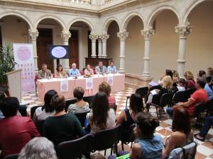 Ayuntamiento de Novelda IMG_0580-300x225 Arranca en Novelda la I Semana por la Igualdad de Género