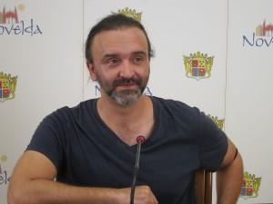 Ayuntamiento de Novelda IMG_0605-300x225 El Ayuntamiento bonificará el IBI a las empresas de nueva creación que generen empleo