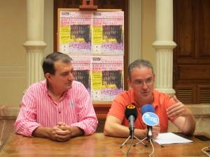 Ayuntamiento de Novelda IMG_0618-300x225 Teatro de proximidad en el Gómez-Tortosa