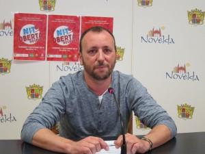 Ayuntamiento de Novelda IMG_0631-300x225 Desarrollo presenta la segunda edición de la Nit Oberta