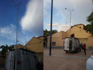 Ayuntamiento de Novelda aire-mini-300x225 Medio Ambiente instala una unidad móvil de control de aire en el barrio de La Estación