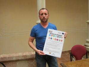 Ayuntamiento de Novelda IMG_0699-300x225 Desarrollo organiza un curso de gestión de alérgenos para hosteleros