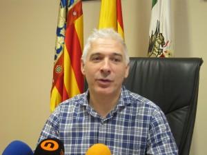 Ayuntamiento de Novelda IMG_0745-300x225 Comienzan las reuniones preparatorias para la elaboración del presupuesto municipal