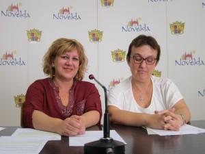 """Ayuntamiento de Novelda IMG_0926-300x225 Novelda se suma al programa """"No estés solo en Navidad"""""""