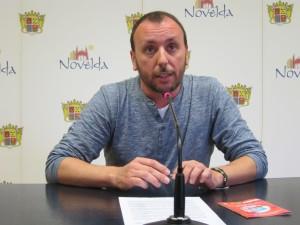 Ayuntamiento de Novelda IMG_0957-300x225 Desarrollo valora positivamente la celebración de la Nit Oberta