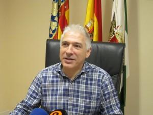 Ayuntamiento de Novelda IMG_1208-300x225 El Ayuntamiento inicia los trámites para realizar el segundo pago de la Xarxa Llibres