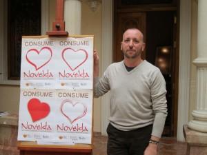 Ayuntamiento de Novelda IMG_1218-300x225 Desarrollo pone en marcha una campaña para la promoción del comercio y la hostelería local