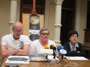 Ayuntamiento de Novelda IMG_1222-300x225 Fiestas propone actividades terroríficas para celebrar la festividad de Todos Los Santos