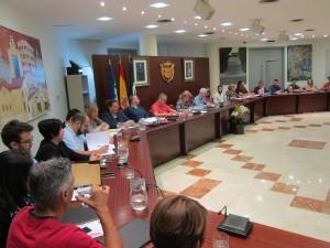 Ayuntamiento de Novelda IMG_1333-300x225 El pleno aprueba la Cuenta  General de 2015