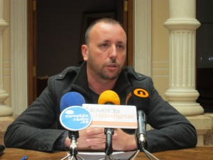 Ayuntamiento de Novelda IMG_1436-300x225 Desarrollo ofrece una Jornada Taller  sobre Economía Social