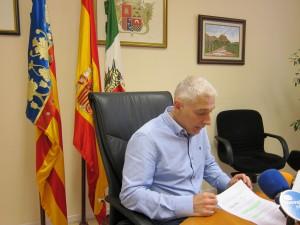 Ayuntamiento de Novelda IMG_1570-300x225 El presupuesto municipal podrá contemplar, por primera vez en años, partida para inversiones