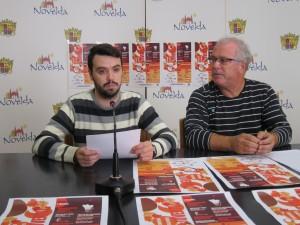 Ayuntamiento de Novelda IMG_1590-300x225 Juventud pone en marcha los Talleres de Otoño
