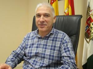 Ayuntamiento de Novelda IMG_1690-300x225 El Ayuntamiento ahorrará 65.000 euros al año en telefonía