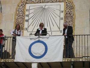 Ayuntamiento de Novelda IMG_1740-300x225 La Asociación de Novelda celebró el Día Mundial de la Diabetes