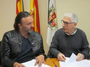 Ayuntamiento de Novelda IMG_2094-300x225 El pleno debatirá la próxima semana el presupuesto municipal