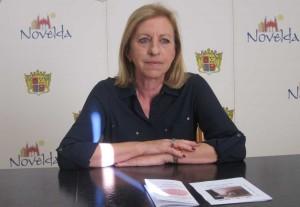 Ayuntamiento de Novelda violencia-mini-300x207 Talleres, conferencias, libros y manifiesto para conmemorar el Día Internacional contra la Violencia de Género