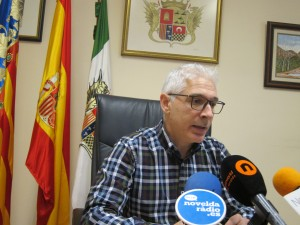 Ayuntamiento de Novelda IMG_2329-300x225 El pleno aprobará las bases para la asignación de subvenciones a las asociaciones sociosanitarias