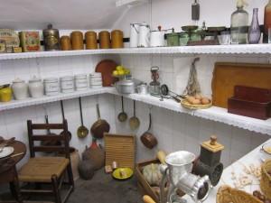 Ayuntamiento de Novelda IMG_2474-300x225 El mercado de abastos acoge la exposición La Despensa