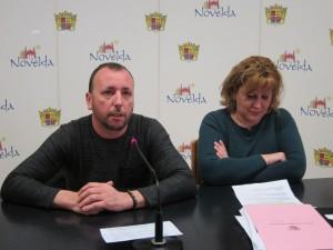 Ayuntamiento de Novelda IMG_2732-300x225 El Ayuntamiento se acoge a los programas de iniciativa social para la contratación de trabajadores