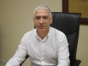 """Ayuntamiento de Novelda IMG_2751-300x225 El alcalde de Novelda hace una balance """"positivo"""" del año que concluye"""