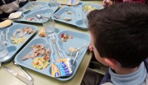 Ayuntamiento de Novelda com-300x173 Servicios Sociales pone en marcha el comedor escolar durante las vacaciones de Navidad
