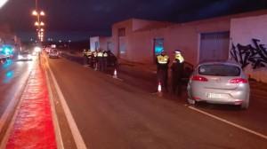 Ayuntamiento de Novelda control-300x168 La policía local desarrolla controles de detección de drogas y alcohol en conductores