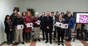 Ayuntamiento de Novelda esc-mini-300x158 Desarrollo entrega los premios del Concurso de Escaparatismo Navideño