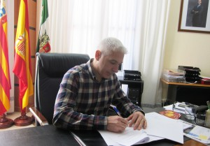 Ayuntamiento de Novelda fondos-mini-300x209 El Ayuntamiento ya cuenta con Plan de Disposición de Fondos