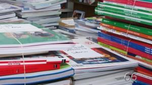 Ayuntamiento de Novelda xarxa-300x168 El Ayuntamiento detecta un pequeño error en las transferencias de la Xarxa Llibres