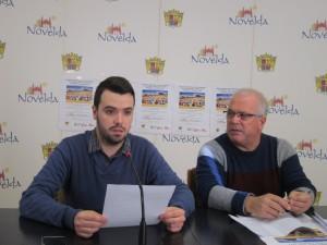Ayuntamiento de Novelda IMG_2442-300x225 Curso de Monitor de Actividades de Tiempo Libre