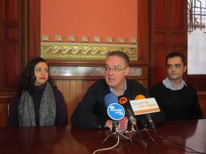Ayuntamiento de Novelda IMG_2849-300x225 El Ayuntamiento se une a la campaña de teatro contra el acoso escolar